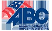 abc-logo-200