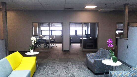fit-out-1