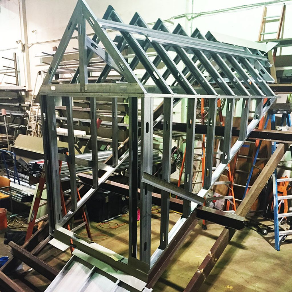 steel-fabrication-1a