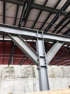 steel-fabrication-3